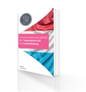 Guide assurance vie luxembourg