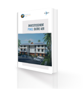 Guide Pinel Outre-mer