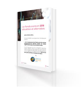 jaquette guide succession 3