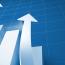 La défiscalisation financière – (ISF)