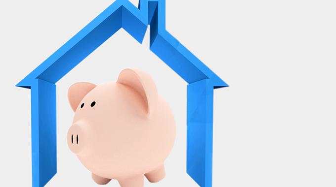 Le fonctionnement du Plan Epargne Logement (PEL)