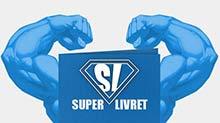 super-livret-thumb