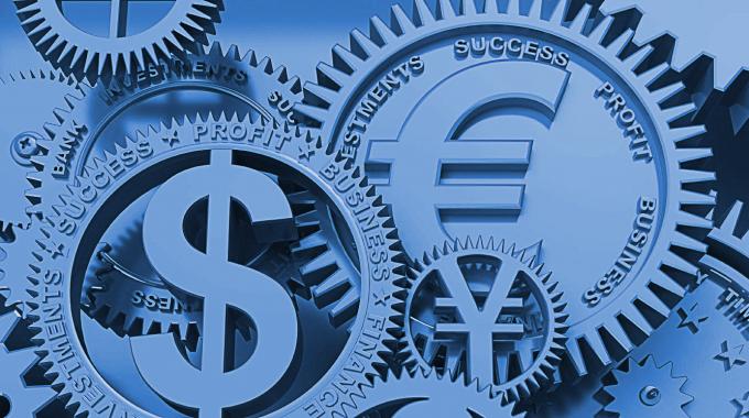 Les supports d'investissement pour les contrats d'épargne entreprise (39, 82 et 83 du CGI)