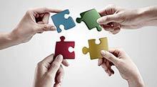 le-partage-de-la-succession-thumb