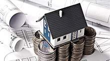 notre-prestation-de-courtage-en-credit-immobilier-et-en-assurance-thumb