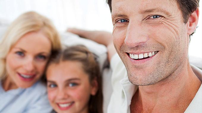 Assurance-vie pour mineur ou majeur protégé ou épargne Handicap