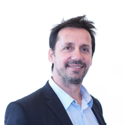 François Lebeau