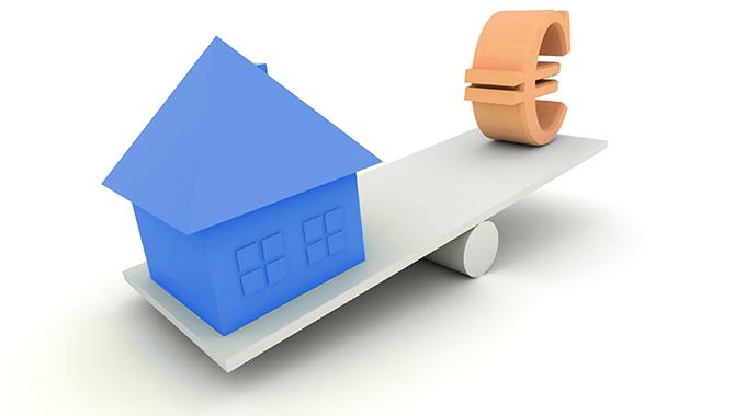 Pourquoi un crédit immobilier ?