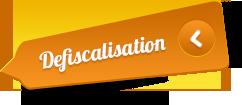 Badge défiscalisation