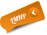 Badge LMNP