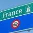 Revenir en France
