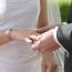 Régimes matrimoniaux