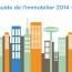 Guide de l'investissement immobilier 2014 et 2015