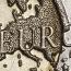 Fonds en euro et assurance vie