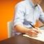 Comment sont imposées vos indemnités de fin de contrat de travail ?