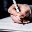 Optimisation fiscale en matière de transmission à titre onéreux d'une PME