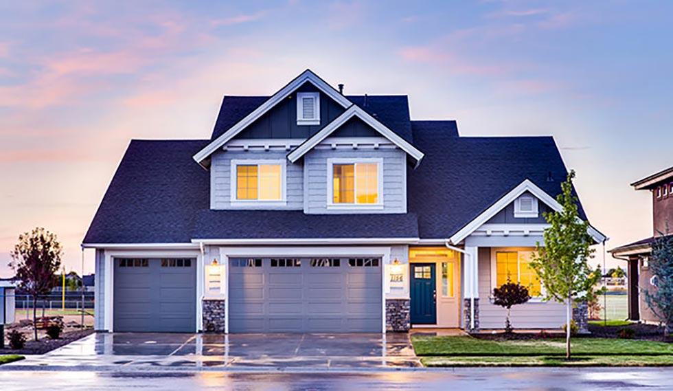 Acheter En Indivision Un Bien Immobilier Lors D Un Pacs