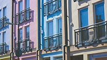 Gestion de patrimoine pour particuliers et professionnels - Declaration location meublee ...