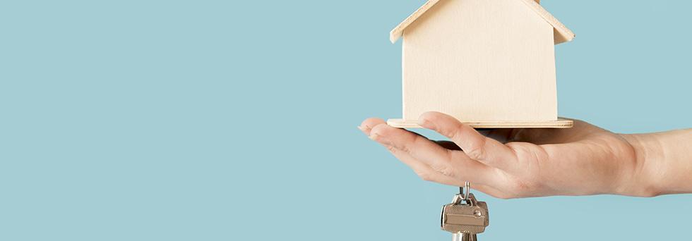 investissement immobilier définition
