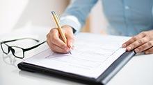 contrat assurance vie au luxembourg
